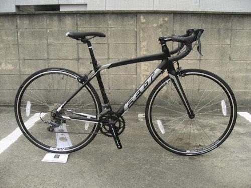 自転車の 自転車 シマノ 変速機 修理 : 2015スポーツバイクおすすめ ...