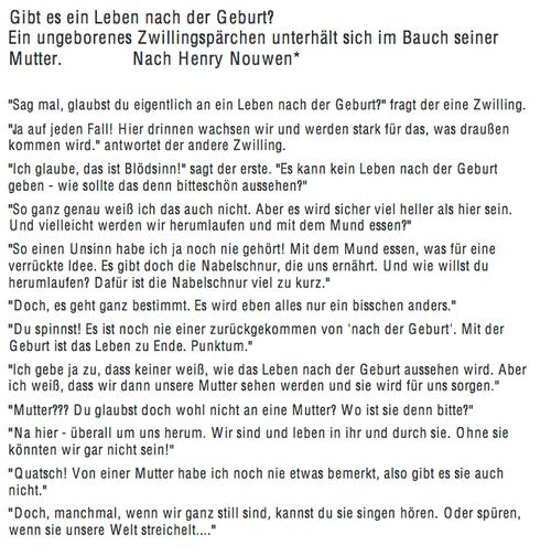 Quelle: http://www.ref-sg.ch/anzeige/projekt/221/556/leben.pdf