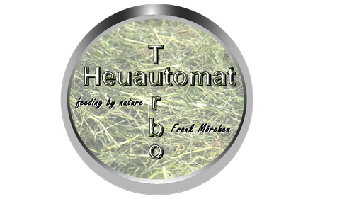 Logo LuxurySkinByNature
