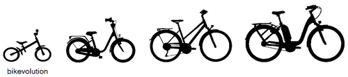 bikevolution