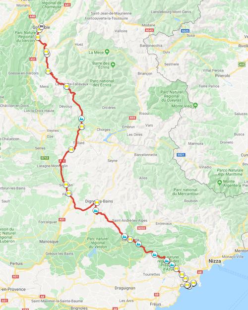 karte-route-napoleon-330-km-paesse-info-google-maps