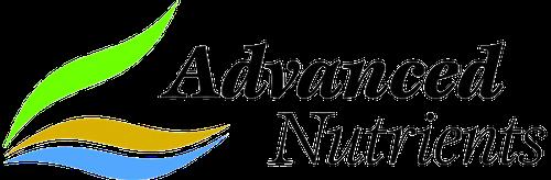 advanced nutrients fertilizzanti per cannabis