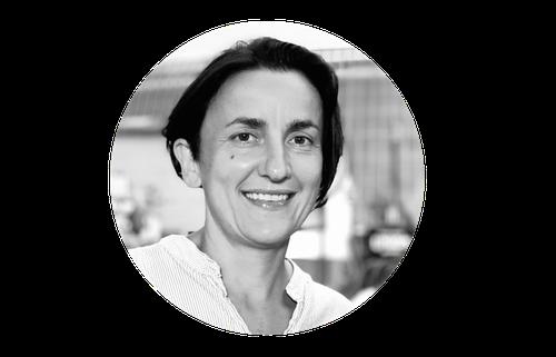 Praxis Ivona Baer, Ivona Baer, Inhaberin, Psychotherapie für Kinder und Jugendliche, Psychotherapie, Psychotherapeutin, Psychotherapeut