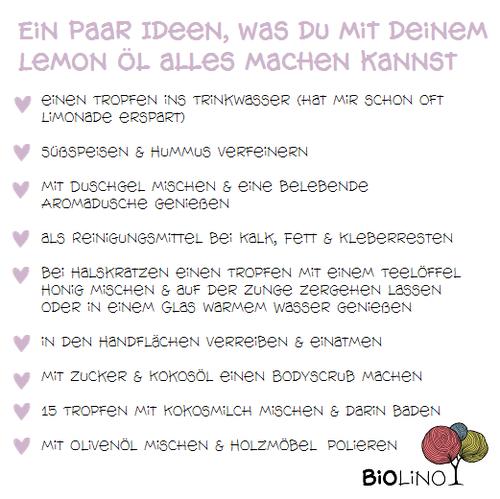 Ätherisches Öl, doTerra, Wien, Lemon, Biolino, Blog, Popospray, Entspannungsbad, Halskratzen, DIY, Naturkosmetik, Baby, Kind, Familienleben, Nachhaltigkeit, umweltfreundlich, ungiftig, Babykosmetik, Stoffwindeln