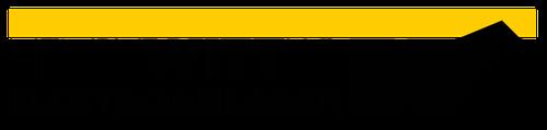 Henry Witt KG Handwerksbetrieb für Elektroanlagen.