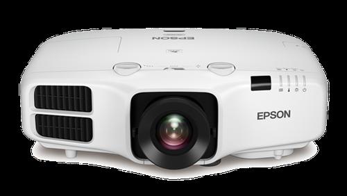 Epson EB-4950WU Heimkino Projektor