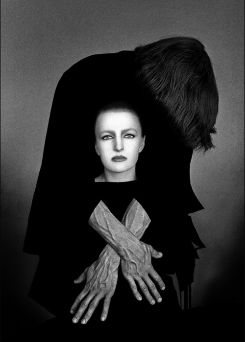 Portfolio I (1971 – 1987)