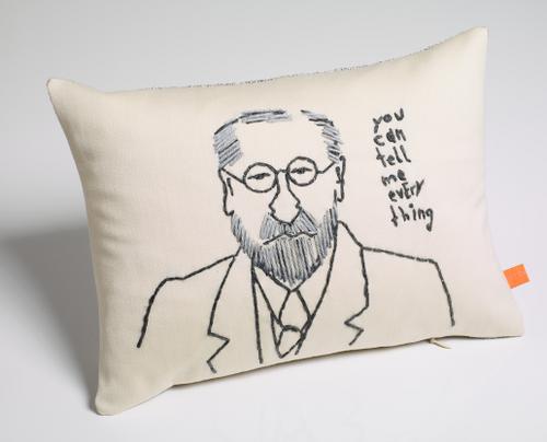 pillowtherapy
