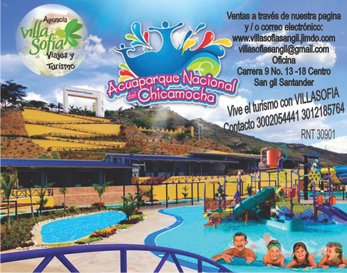Cabalgatas, Acuaparque y Parque Nacional de Chicamocha Agencia Villasofia de San Gil, Hoteles campestres con piscina, Cabañas, fincas , apartamentos y casas para turismo, eventos empresariales, publicidad, deportes extremos en Sangil, Socorro, Barichara,