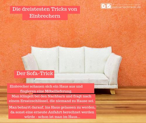 Hausratversicherung Online vergleichen - Versicherungsmakler Rüsselsheim