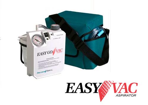 Aspirador de Flemas easy vac pm65 venta , venta de aspirador de flmeas de pilas, aspirador de flemas portatil, aspirador de flemas ambulancia, aspirador de secreciones portatil.