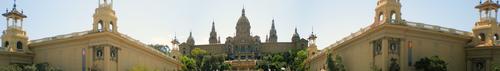 гид в Каталонии,Виртуальные экскурсии