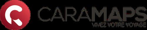 CARAMAPS.COM : CLIQUEZ