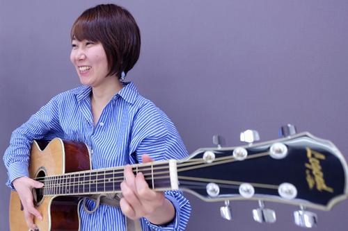 アルファアカデミー ポップギタースクール  京都