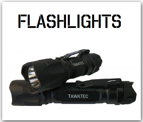 TOPWATCH3000 LEDLIGHTS