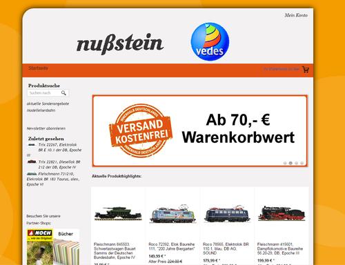 Besuchen Sie unseren Shop: www.spieleblitz.com