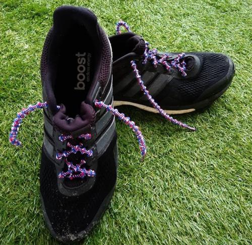 adidas glide 8 lacets xtenex