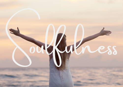 soulfulness