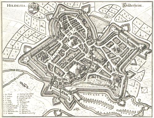 Merian,1650