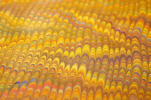 Marmorpapier, Thomas Waibel/Polygraphicae