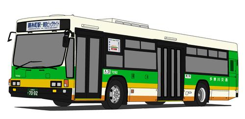 KC-LV832N