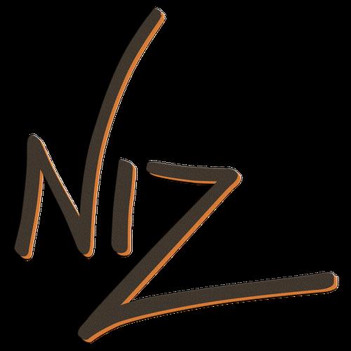 Kollektion by NIZ - Lederkollektion - Logo NIZ GmbH