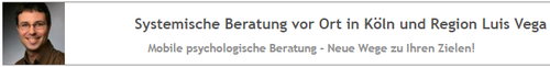http://www.beratungvorort.koeln/