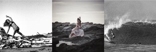 LS Energie-& Bewusstseinsarbeit YoniYoga Zurückgewinnen der Göttin in dir - LS Lichen Sclerosus