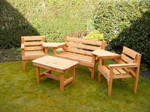 Стол садовый деревянный,стол со стульями,стулья деревянные,стулья садовые
