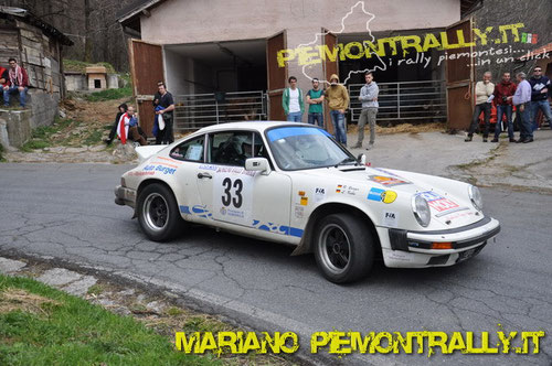 (Foto: Mariano)