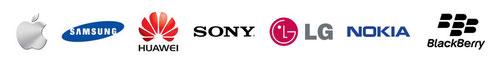 Assistenza Cellulari Firenze , centro riparazione smartphone , sostituzione vetro rotto touch display, batterie, connettori, cellulari Smartphone Apple ,Samsung Galaxy , Note, Assistenza, Huawei,firenze.