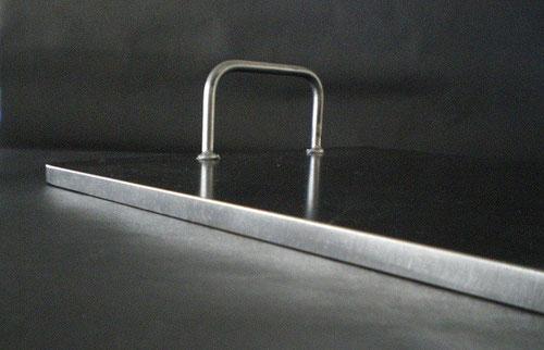 12mm オーダーメイド極厚鉄板