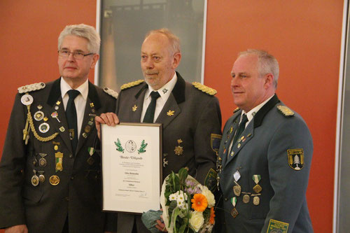 Foto: Röndigs