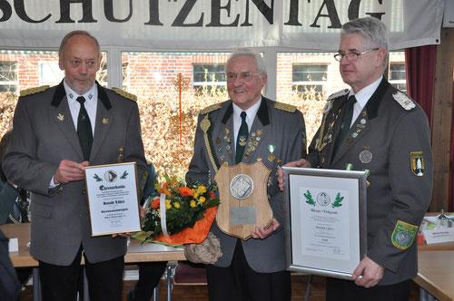 Foto: Jürgen Bauer