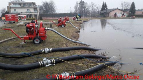 © Freiwillige Feuerwehr Brunn am Gebirge/Marco Oesze
