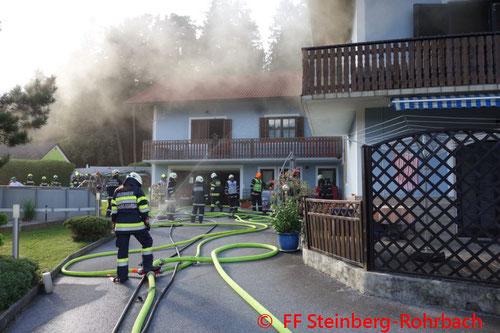 © FF Steinberg-Rohrbach