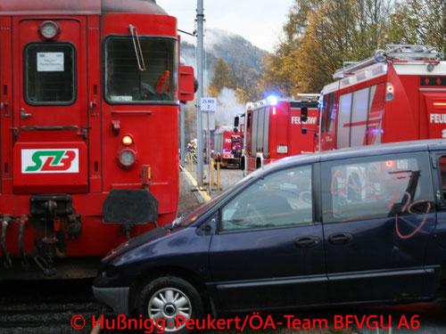 © Brandauer, Hußnigg-Peukert/ÖA-Team Bereichsfeuerwehrverband Graz-Umgebung Abschnitt 6