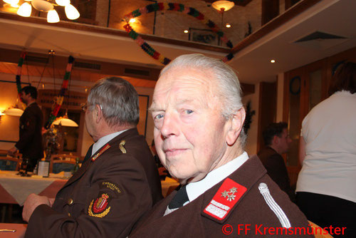 © Freiwillige Feuerwehr Kremsmünster