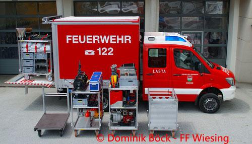 © BFV-Schwaz