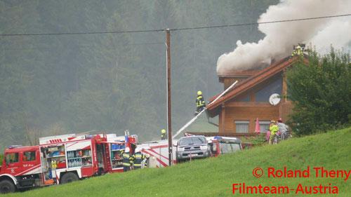 © Roland Theny Filmteam-Austria