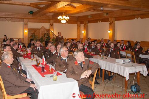 © Freiwillige Feuerwehr Ollern