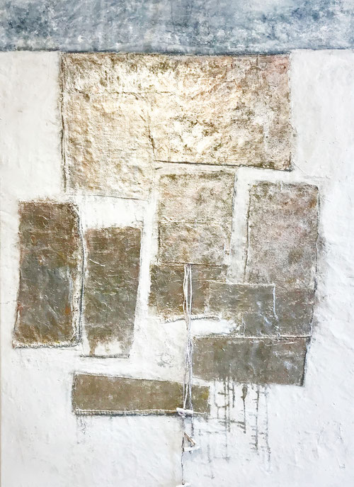 Galerie Gallery Gallería ArteCasa Jana Bergemann