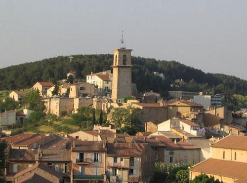 Ramonage à Gardanne et Aix en Provence