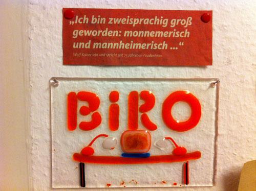 #TochterMannheims #mannemerisch #mannheim #heimatliebe #hometown #meinmannheim #ilma #katjastade