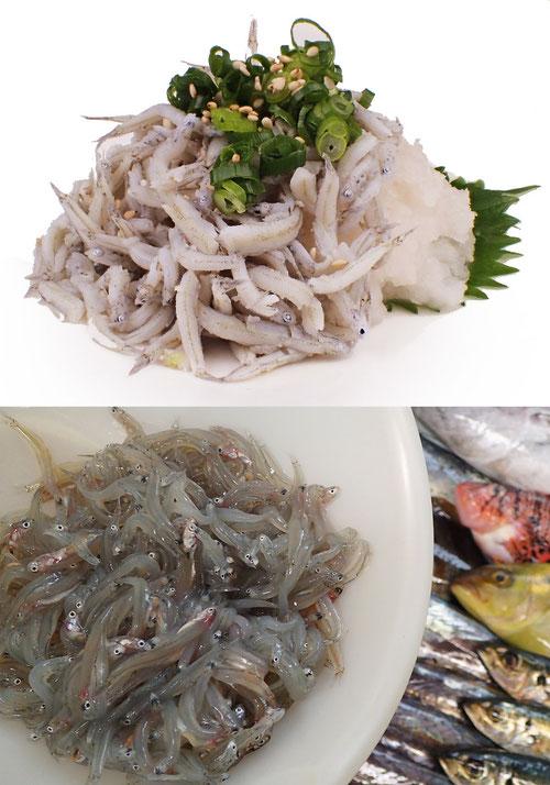 千代田区内神田 デリバリー 寿司