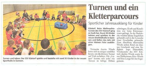 (Quelle: Aller-Zeitung vom 28. Dezember 2011)