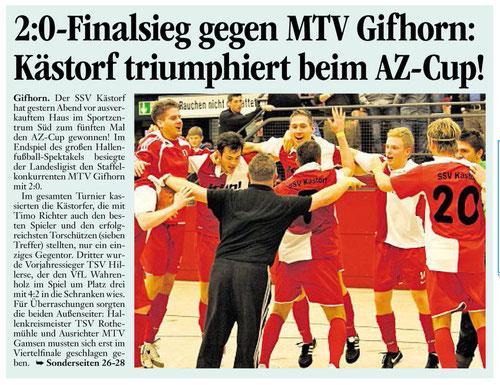 (Quelle: Aller-Zeitung vom 28.12.2011)