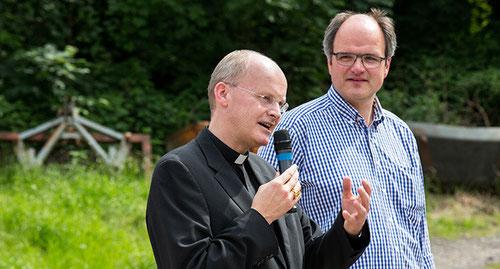 Foto: Achim Pohl | Bistum Essen