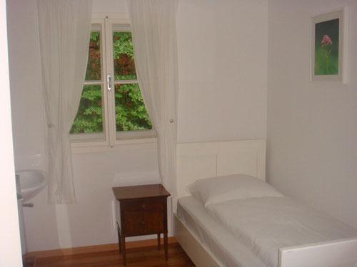 Zimmer # 4