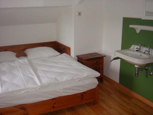 Zimmer # 5